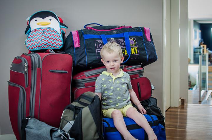 luggage (1 of 1)