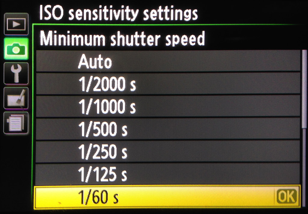 iso-shutter-speeed
