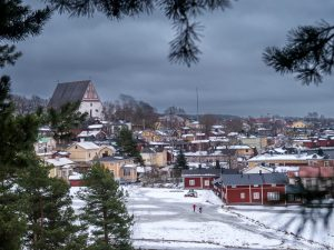 Porvoo-Finland-What-To-Do-13