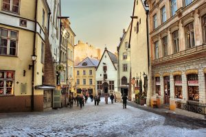 tallinn_city_life_by_pajunen-d5s01x3