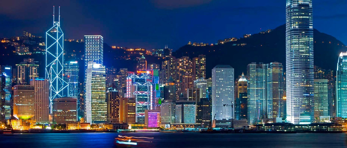 1400 x 425 images technology - It S Time For Another Trip Hong Kong And Malaysia Here We Come The Camelid Castle